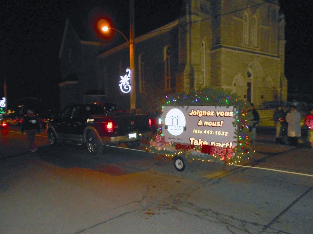 Parade de Noel 2015(4)