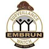 Logo_Surveillance_Embrun_160x160